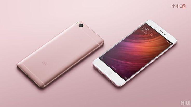Xiaomi reports record high 23 million Q2 smartphone sales | Pocketnow