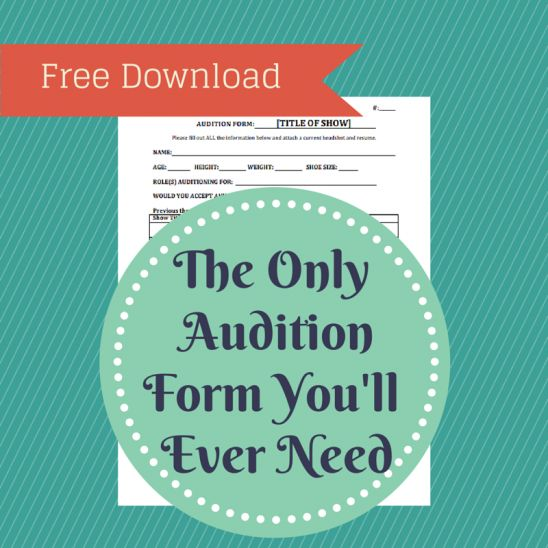 Best Theatre Teacher Resources Images On   Resources