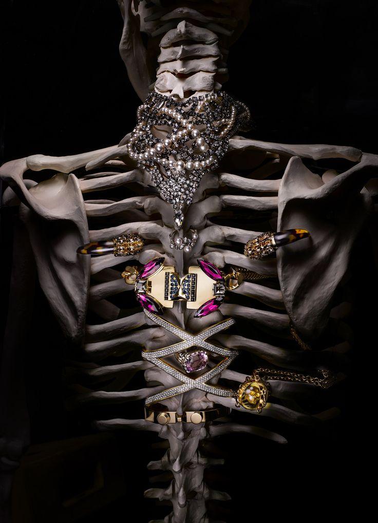 Photographer Massimo Gammacurta - Flaunt Magazine USA www.auraphotoagency.com