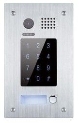 32 lakásig bővíthető 2 vezetékes digitális videó kaputelefon.  http://tarsashazikaputelefonok.hu/termekkategoria/futura-video-kaputelefon/