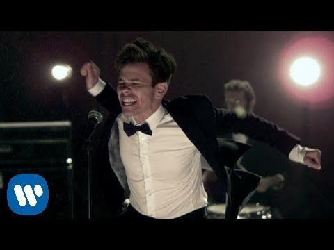 Fun.: We Are Young ft. Janelle Monáe [OFFICIAL VIDEO] - YouTube