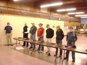 PAL, CFSC, Gun, licence Training http://silvercore.files.wordpress.com/2010/04/hg1-bear-march-2010-002.jpg%3Fw%3D300