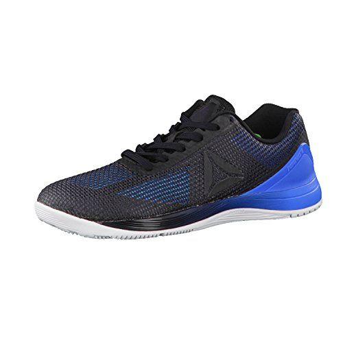 #Reebok #Damen #Crossfit #Nano #7.0 #Schuhe #Indoor #Multisport, #Blau #(Blue #Beam/Horizon #Blue/Black/White/Lead), #35 #EU Reebok Damen Crossfit Nano 7.0 Schuhe Indoor-Multisport, Blau (Blue Beam/Horizon Blue/Black/White/Lead), 35 EU, , , , , ,