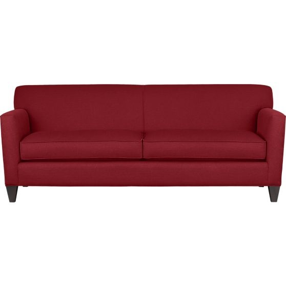 32 Best Images About Affordable Sofa On Pinterest Sofa