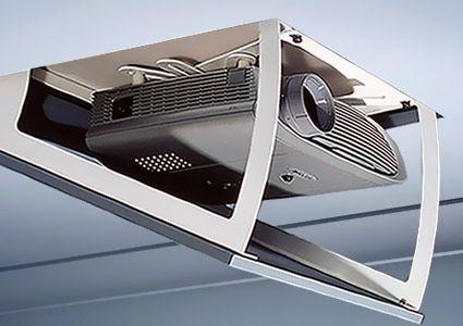 Leasing Audio Visual Equipment | LeaseQ