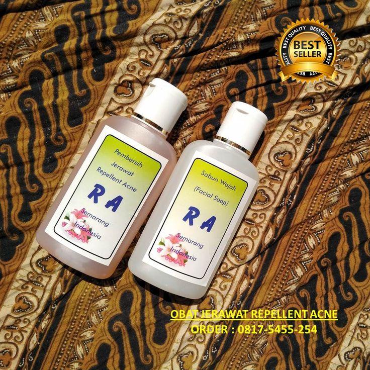madu for mama adalah madu yang di formulasikan untuk ibu