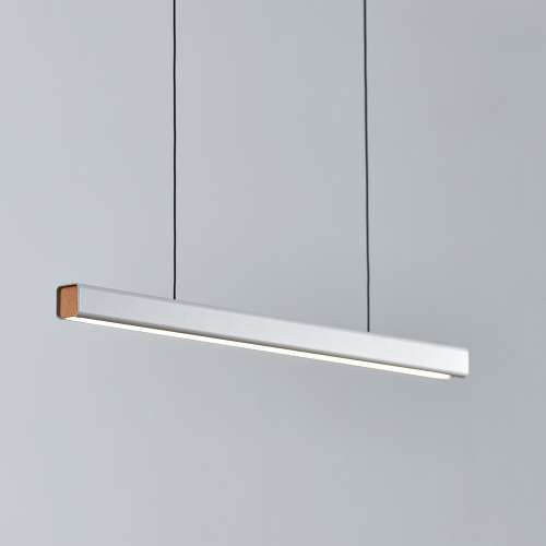 Trace Light Suspended Lights From Sklo: 1000+ Ideas About Modern Pendant Light On Pinterest