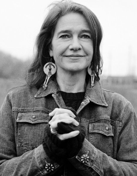 short stories by louise erdrich The atlantic covers news and analysis on politics, business, culture, technology, national, international and life on the official site of the atlantic magazine.