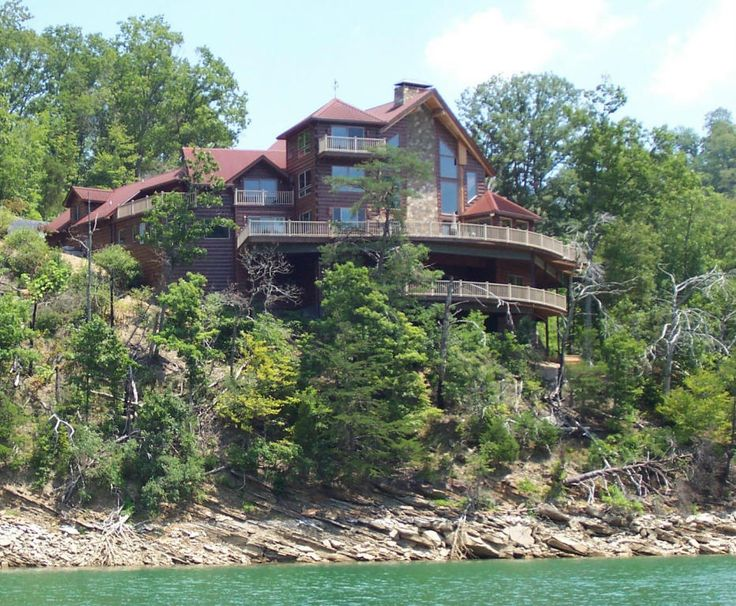 11 best Lone Mountain Shores Homes for Sale images on Pinterest