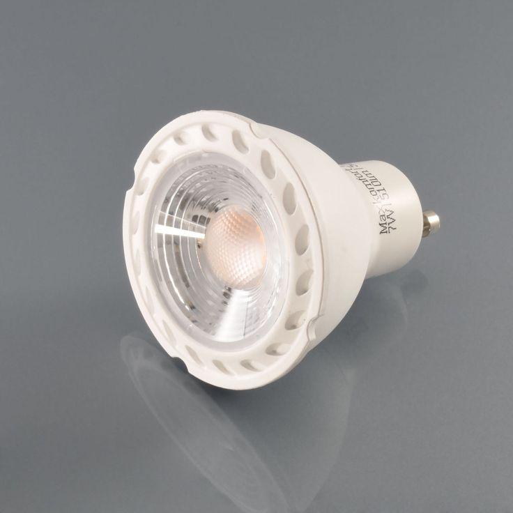 led lampen g4 sockel besonders images und defeaeeafecaef