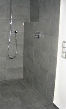 dusche fliesen auswahl - Dusche Fliesen