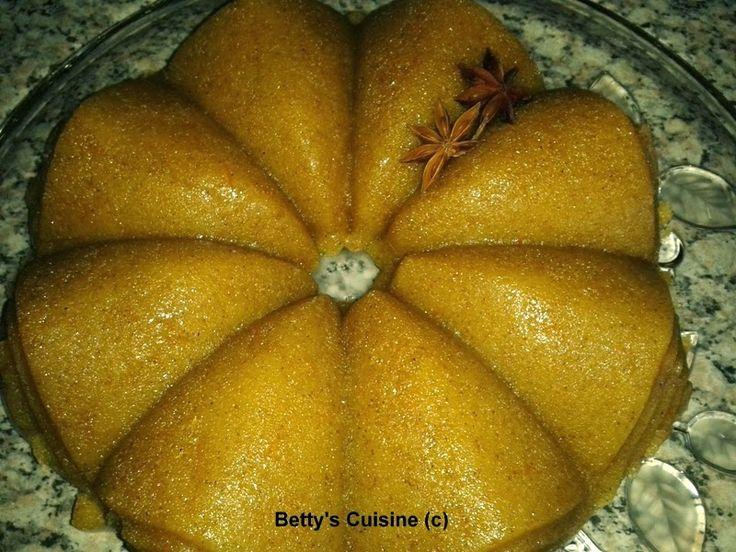 Λατρεμένο γλυκάκι, απαραίτητο στο τραπέζι της Καθαράς Δευτέρας !!!     Υλικά:     2 φλιτζάνια σιμιγδάλι χοντρό   1 φλιτζάνι σπορέλαιο   ...