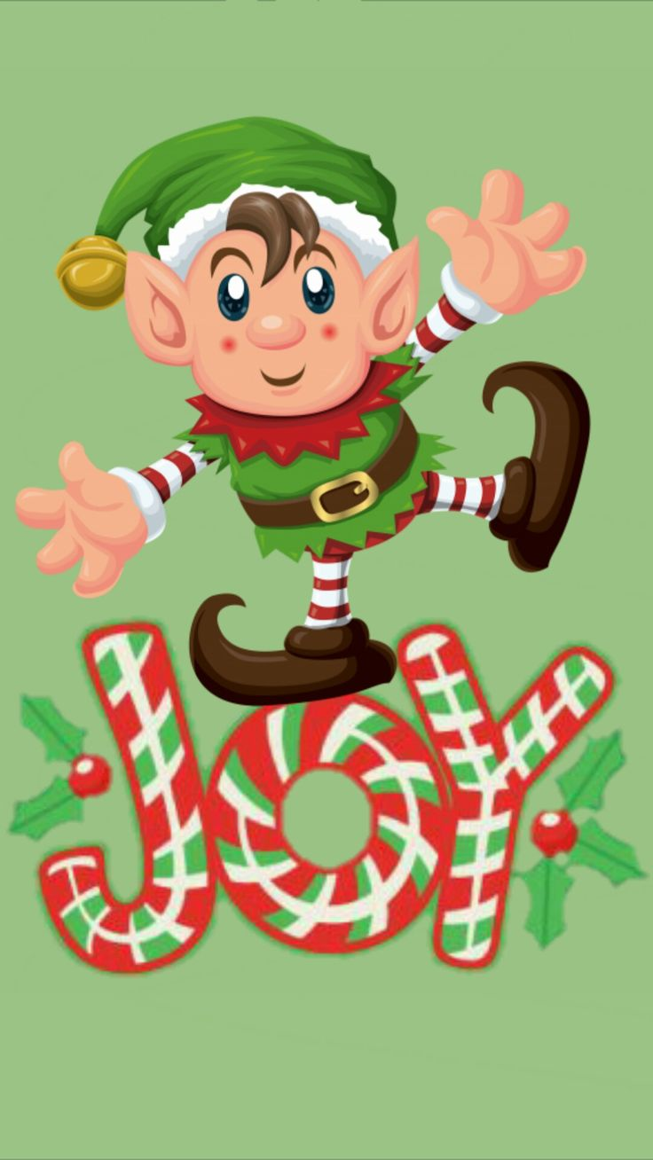 268 best duendes images on pinterest drawings christmas elf