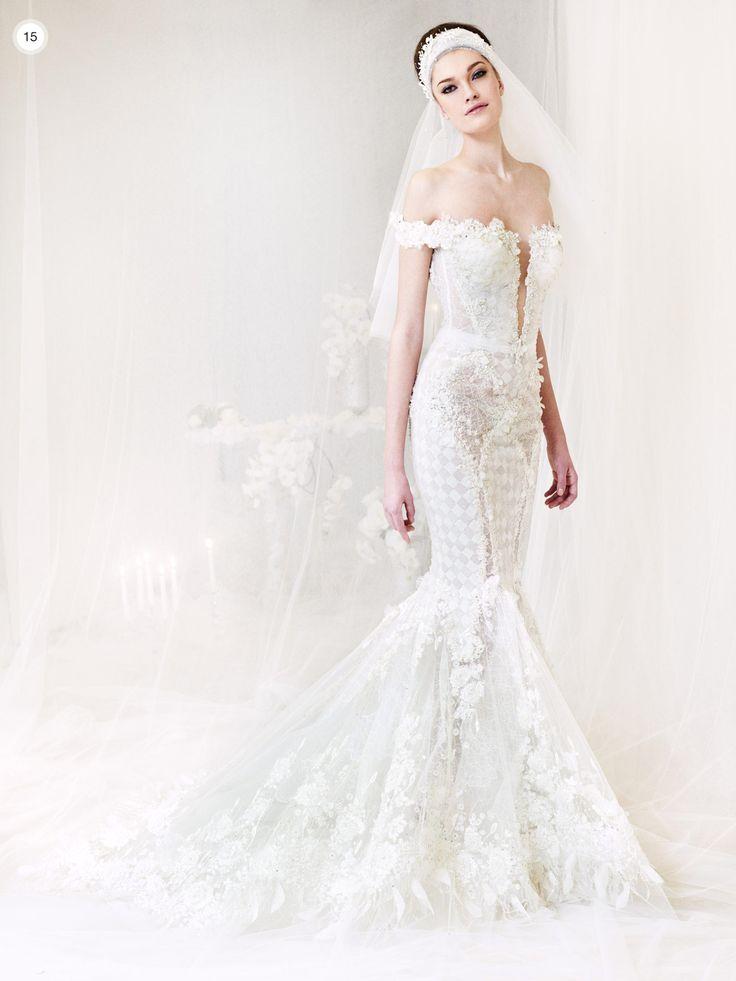 بفستانهاأجمل نقوش الحنة لك ياعروسةياجمال فستانك ياعروسة عروسة متلألئة