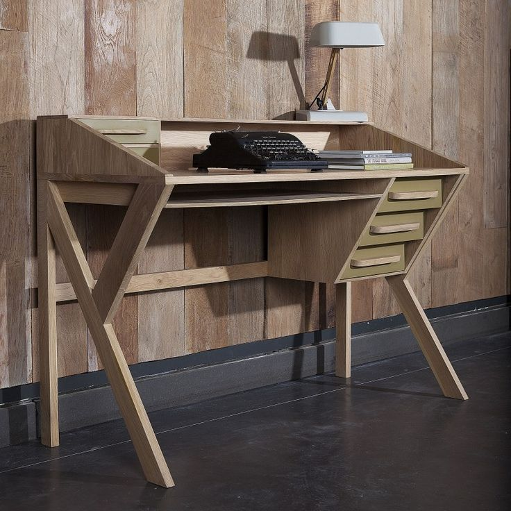 büromöbel design klassiker eintrag bild oder defbababfc contemporary desk marius jpg