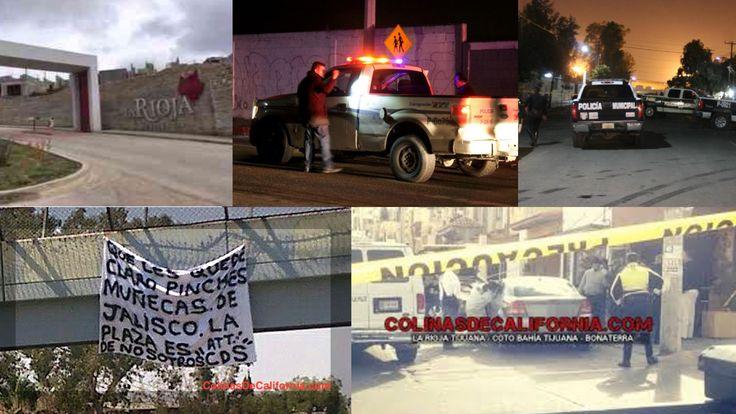 """""""Cada día se hace más difícil vivir en La Moraleja Zapopan, sino te roban, seguro te matas en los baches: linchar a ladrones se ha convertido en la única manera de poder frenar la delincuencia"""", sostiene indignado cliente de GIG Desarrollos, misma constructora de Coto Bahía, La Rioja Residencial y Colinas de California en Tijuana, en donde las quejas de residentes también van en aumento, acusan: mala calidad de las construcciones, falta de compromiso y honestidad de la empresa y violencia…"""