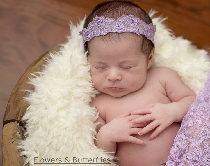 "WORLDWIDE FREE SHIPPING Super Soft 29""x20"" Newborn Photo Props Faux FurBlanket Basket Filler Newborn Baby Photo Props Faux Fur Blanket by FlowersButterflies15 on Etsy"
