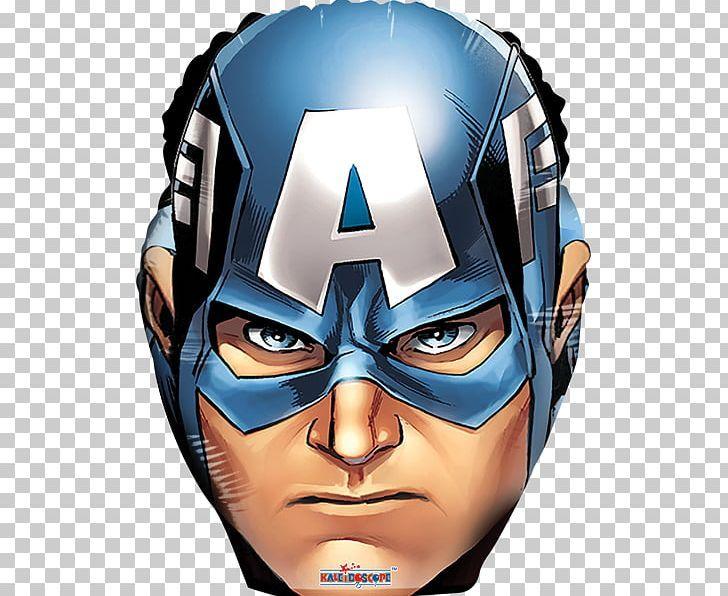 Captain America Marvel Avengers Assemble Hulk Iron Man Spider Man Png Avengers Bicycle Clothing Bicycle Marvel Avengers Assemble Avengers Avengers Assemble