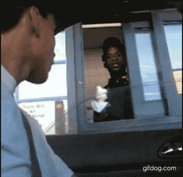 One of my favorite GIFs of all time.