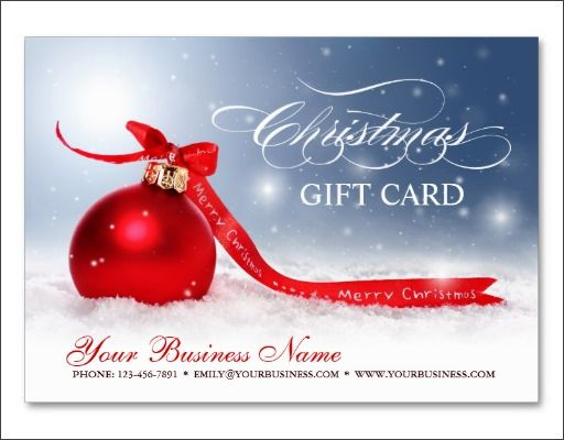 16 best Gift certificate images on Pinterest Gift certificates - best of donation certificate template