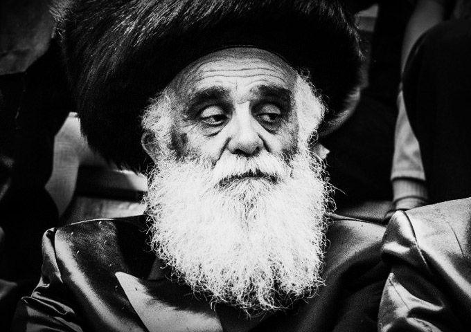 смысл жизни еврейские картинки фото компоненты конструкции будут