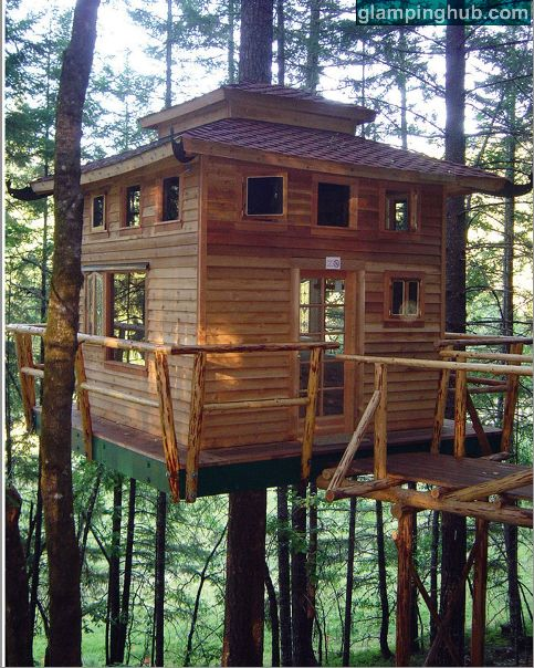 33 best images about tree house camping oregon on for Building a house in oregon