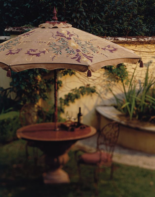 76 best parasols images on pinterest outdoor gardens umbrellas