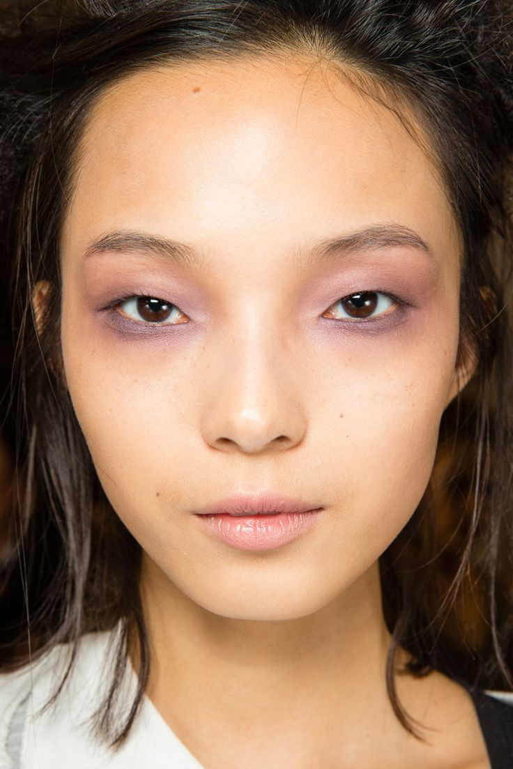 The best images about beauty on pinterest fei fei sun eyes