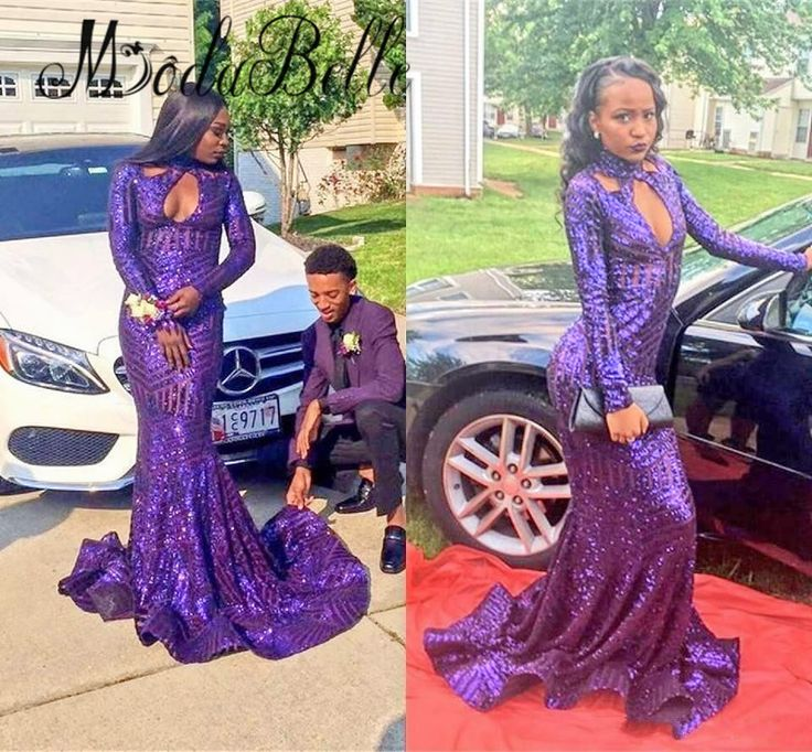 Mejores 204 imágenes de Prom Dresses en Pinterest | Vestidos bonitos ...