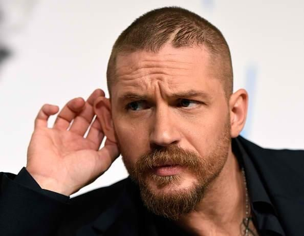 Splinter Cell Movie Release Date Delayed Due To Script Revision! 'Mad Max' Actor Tom Hardy Still Set To Play Lead - http://imkpop.com/splinter-cell-movie-release-date-delayed-due-to-script-revision-mad-max-actor-tom-hardy-still-set-to-play-lead/