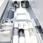 Lounge,IKEA,インテリア,白,リビングダイニング,シンプルに関連する他の写真