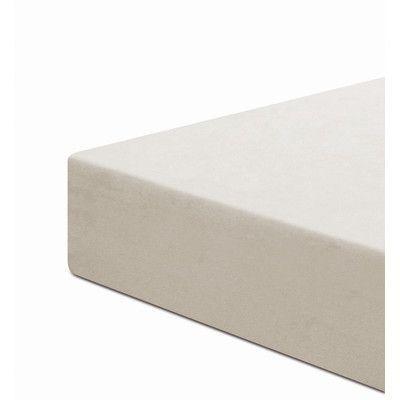 Luxury Visco Mattress - http://delanico.com/mattresses/luxury-visco-mattress-640603404/