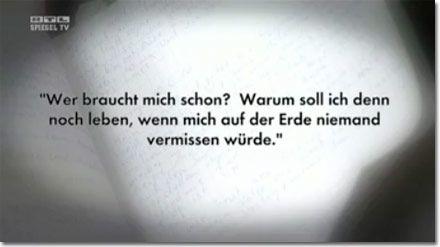 Screenshot: RTL