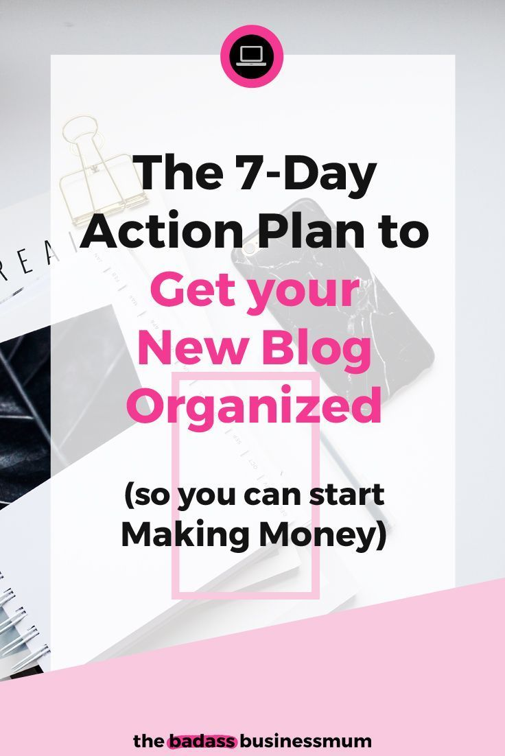 How to earn a lot of money Action plan