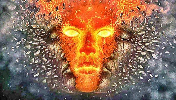 11 χαρακτηριστικά που έχουν οι άνθρωποι με ανώτερη ψυχή – Fumara.gr