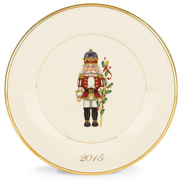royal albert christmas china
