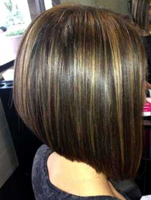 8.Picture of Latest Hairstyle