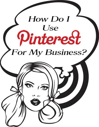 What's So Interesting About Pinterest Anyways? | Business 2 Community. More Pinterest tips at http://getonthemap.us/pinterest/blog #573tips #pinterest