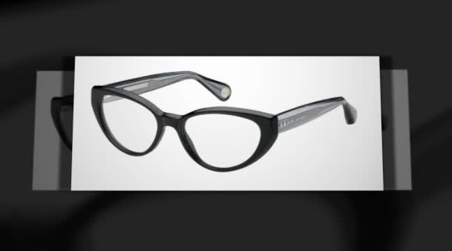 'Occhiali da vista Marc Jacobs MJ 447 prezzo solo 165€   otticaitaly.com. Affrettati solo per pochi giorni comprali ora!
