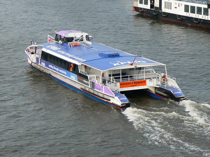 erotica river boat party