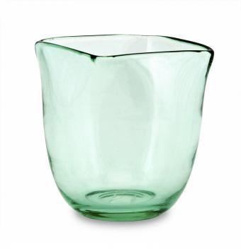 Nyman, Gunnel - Vase