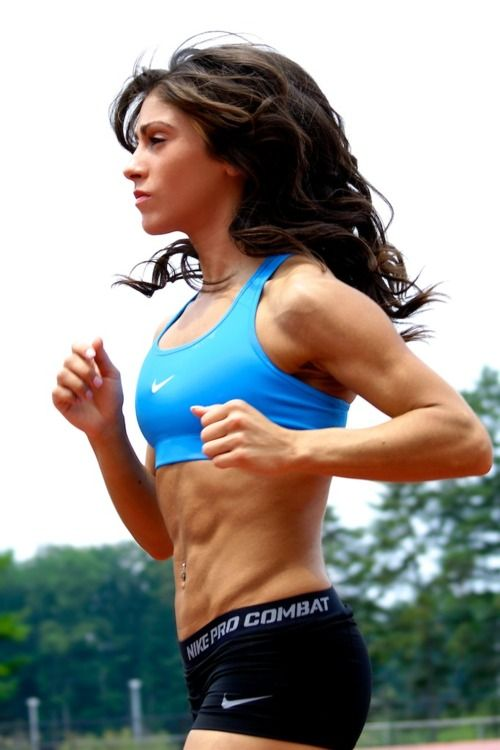 Nice blog for fitness motivation