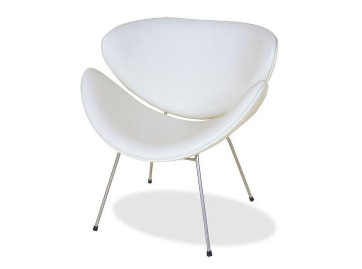 Anna D Chair