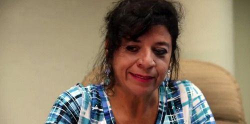 [VÍDEO] Habla mujer sobreviviente de supuesto abuso en Perú...