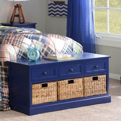 Best 25+ Kids Storage Bench Ideas On Pinterest | Bedroom Bench Ikea, Kids  Bedroom Storage And Bedroom Toys