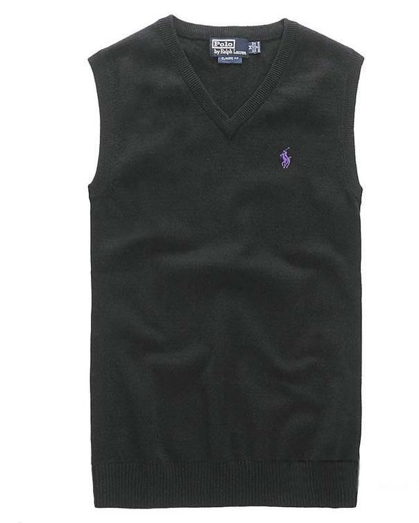 2014 Paul fall and winter clothes men's casual cotton knit sweater vest sleeveless v neck vest men-in Pullovers from Men's Clothing & Accessories on Aliexpress.com | Alibaba Group