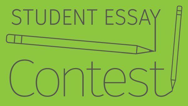 Ael Collegiate Essay Contest 2018 2019 Student Encouragement Americanism Essays