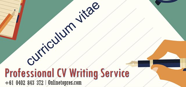 7 best Professional Resume Writing Services images on Pinterest - professional resume writing services