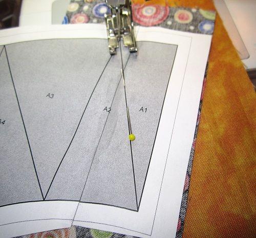 картинки по шитью проколы делает нежные живые