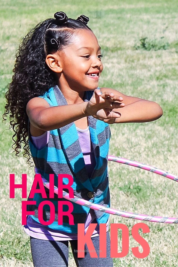 All Mix'd Up Awesome hairstyles for kids  http://www.tophaircuts.us/2017/05/06/all-mixd-up/